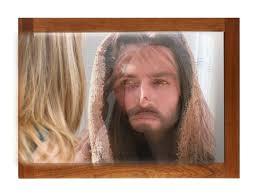 Mirror Image-5
